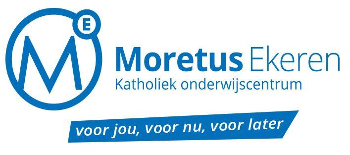 Moretus-Ekeren